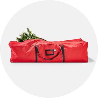 02aa2d922f2e Christmas Storage   Target