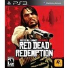 Red Dead Redemption PlayStation 3 Deals