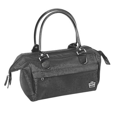 Caboodles&#174 Envy&#153 Doctor's Bag