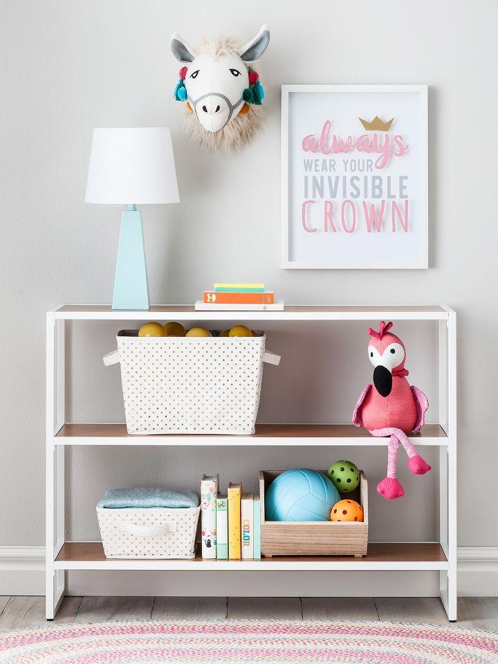 kids nightstand kids 39 furniture target