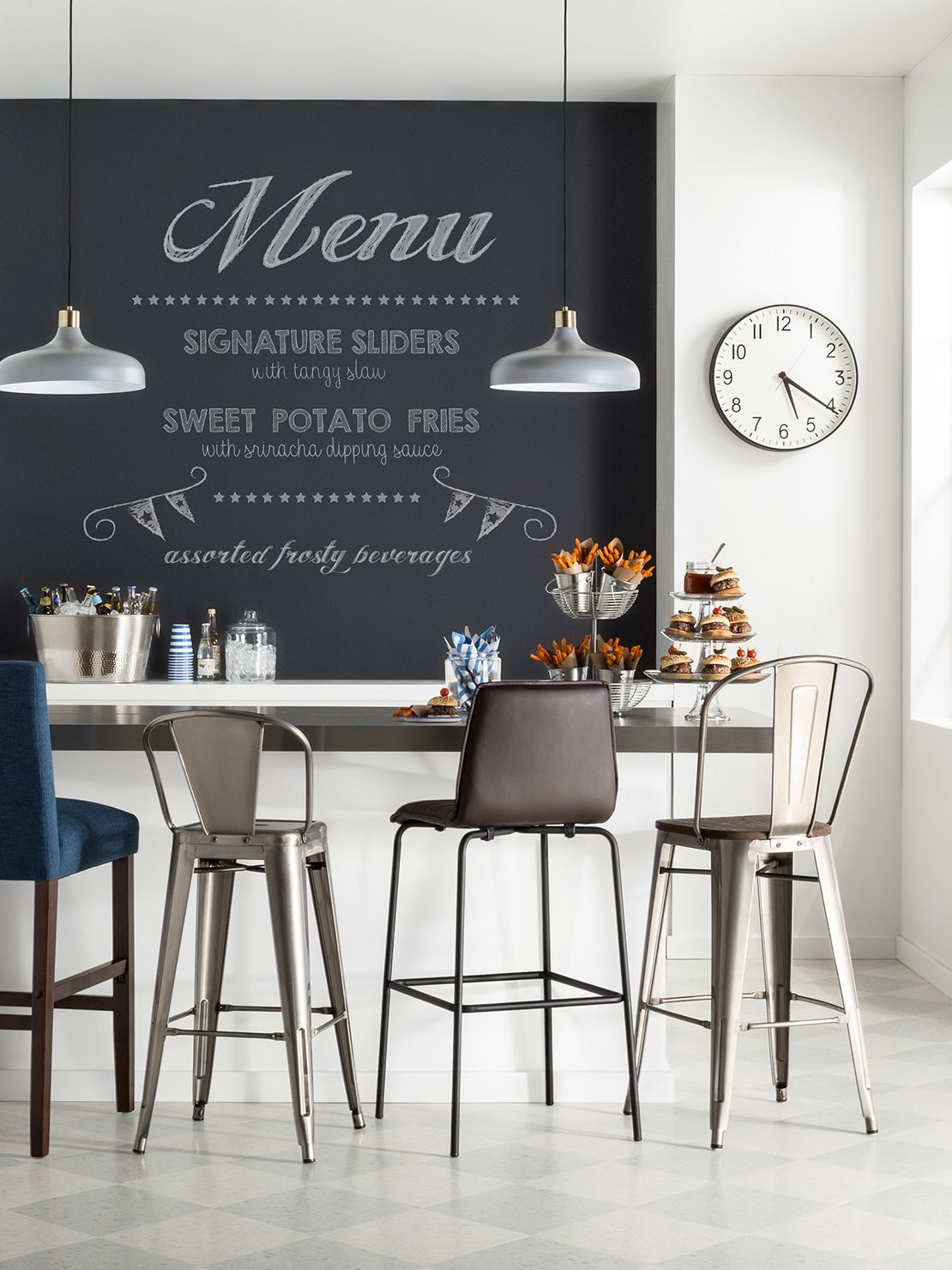 Baker Rack : Kitchen & Dining Furniture : Target
