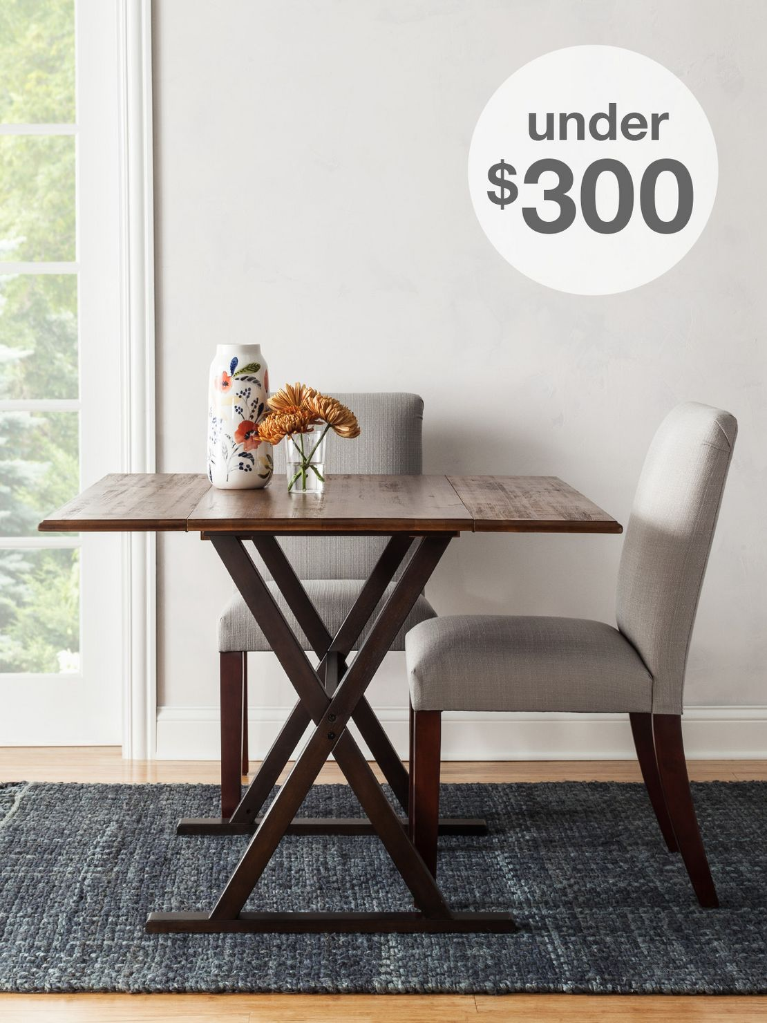 Dining Tables Under 300