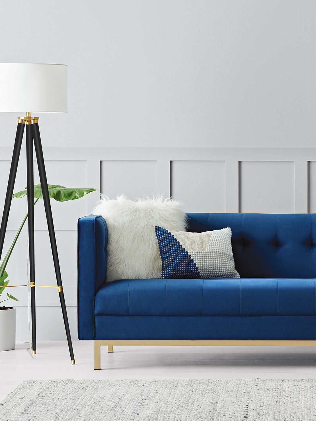 Project 62™ : Living Room Furniture : Target