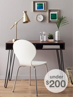 Project 62 Home Office Furniture · Desks Under $200