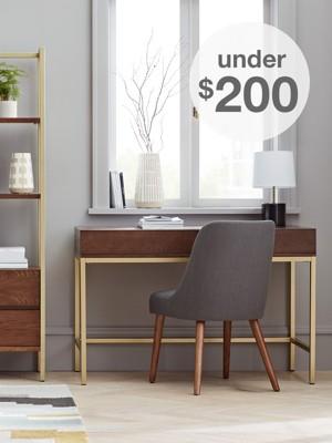Furniture Store : Target