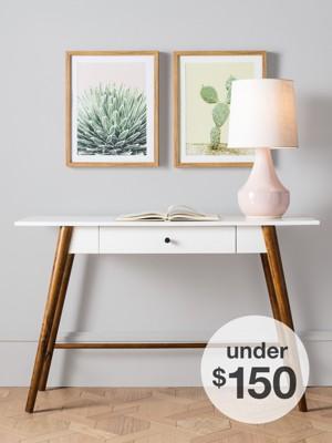 Desks Under $150