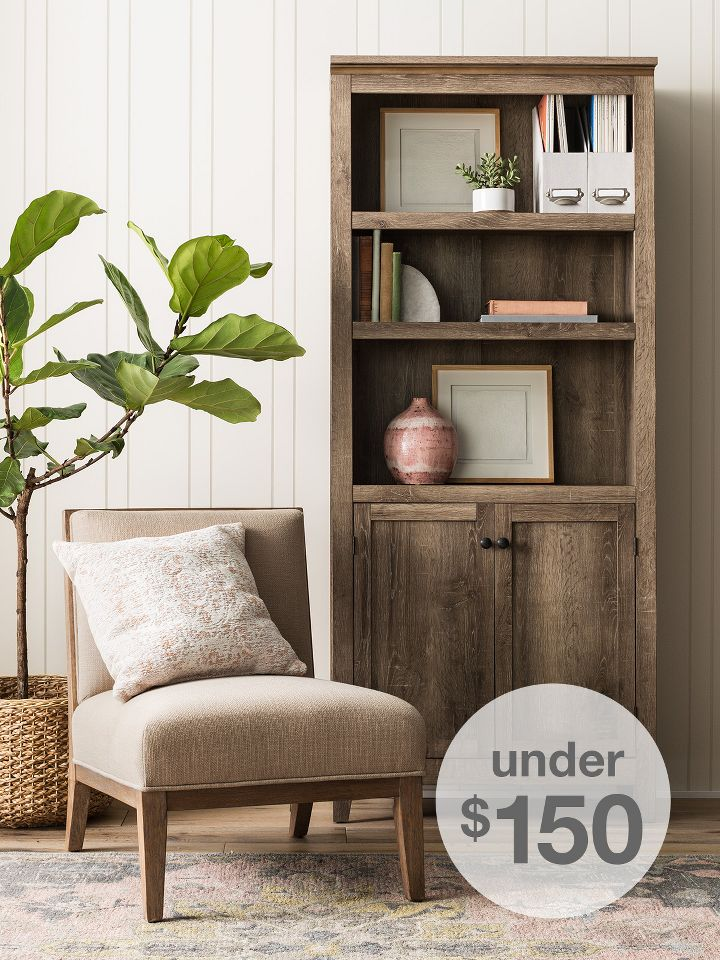 Farmhouse Home Office Furniture Target