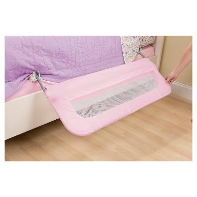 Bed Safety Rails Target