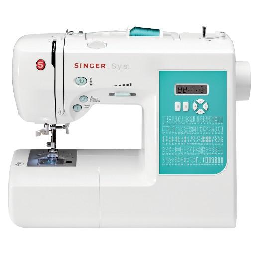 target sewing machine coupon