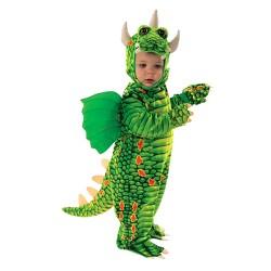 Boys' Dragon Costume