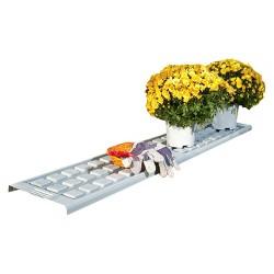 Snap And Grow Greenhouse Shelf Kit - Palram