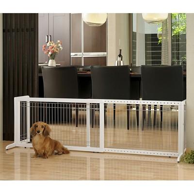 Dog Gate Amp Doors Target