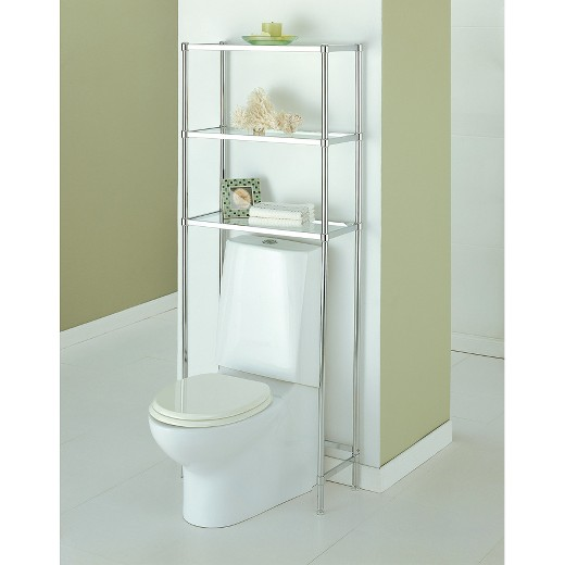 Bathroom Space Saver bathroom furniture & storage : target