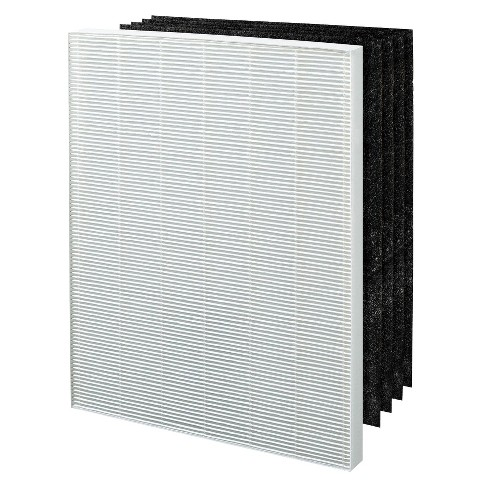 Winix True HEPA and Four Replacement Filters for model WAC5300 Winix Air Purifier - image 1 of 1