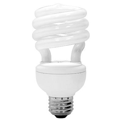 GE 75-Watt CFL Light Bulb (5-Pack) - Soft White  sc 1 st  Target & GE 75-Watt CFL Light Bulb (5-Pack) - Soft White : Target azcodes.com
