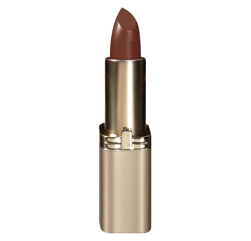 L'Oreal Paris Colour Riche Lip Colour - Ginger Spice 815