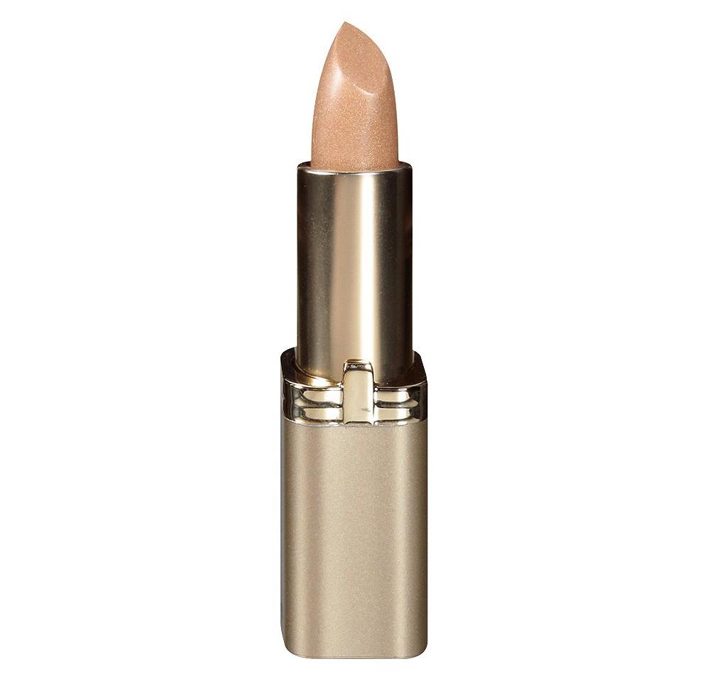 L'Oreal Paris Colour Riche Lip Colour - Golden Splendor 805
