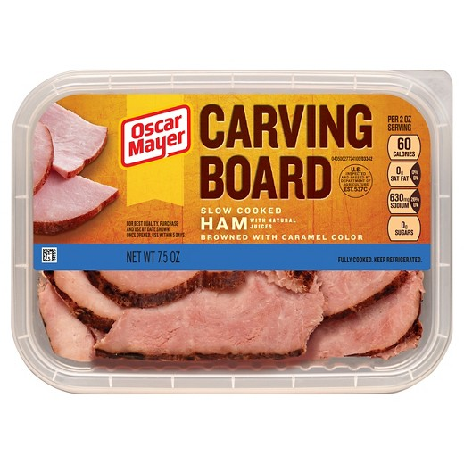 Katy Perry And Russell Brand Tattoos Ink Concert Together Not Breaking Up besides Oscar Mayer Bologna Only 50 Cents Giant Eagle together with Oscar Mayer Lunchmeat 16oz as well A 12945725 also Specials May 22 2013. on oscar mayer ham or 16 oz