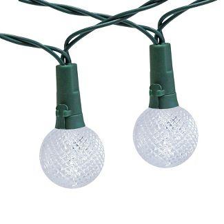 Room Essentials Mini String Lights