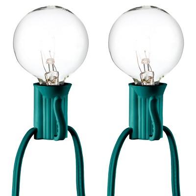 12958843?wid=520&hei=520&fmt=pjpeg 25ct clear globe lights room essentials™ target  at mifinder.co
