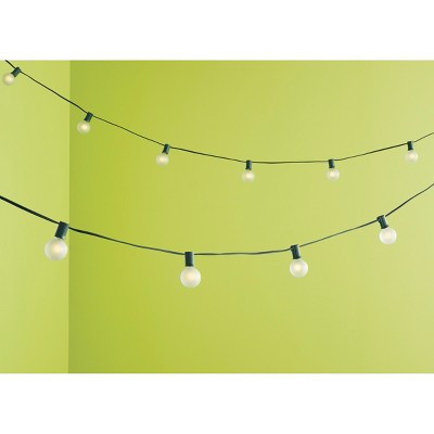 String Patio Lights At Target : Outdoor String Lights : Target