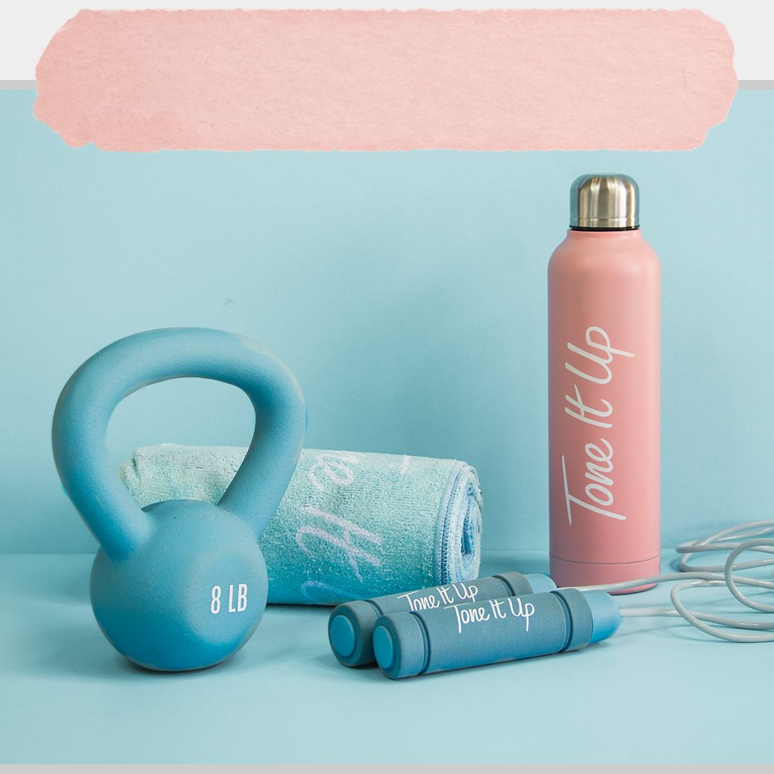 Tone It Up : Target