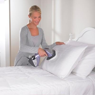 Shark® Press U0026 Refresh® Fabric Steamer