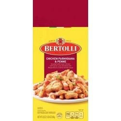 Bertolli® Chicken Parmigiana & Penne - 24oz
