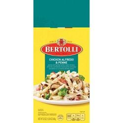 Bertolli® Chicken Alfredo & Penne - 24oz