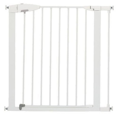 Munchkin® Easy Close Metal Baby Gate