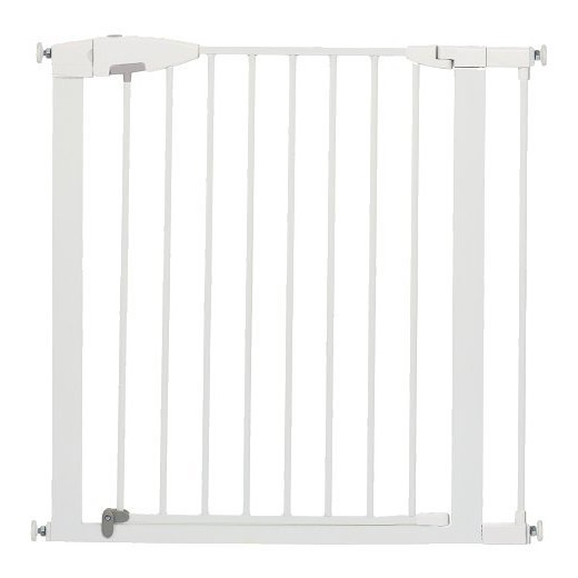 top rated baby safety gates