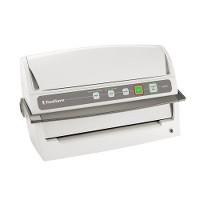 FoodSaver V3240 Vacuum Sealing System with Starter Kit
