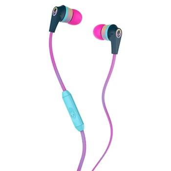 Skullcandy S2IKGY-383 In-Ear Earbuds Headphones