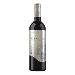 Sterling® Vintners Cabernet Sauvignon - 750mL Bottle