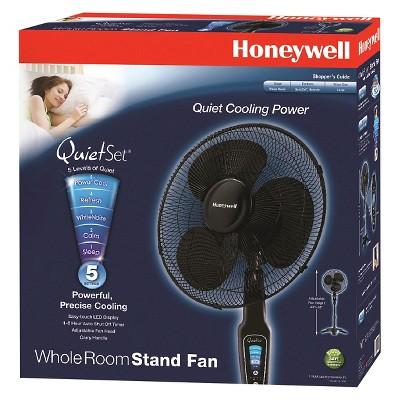Fans Portable Amp Ceiling Fans Target