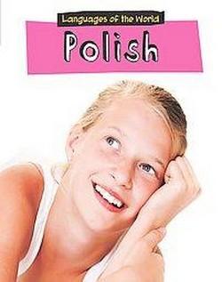 Polish (Bilingual) (Library) (Lucia Raatma)