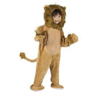 About this item  sc 1 st  Target : baby costume lion  - Germanpascual.Com