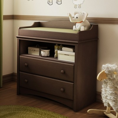 South Shore Changing Table