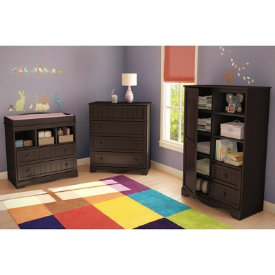 Awesome Savannah Changing Table. $179.99   $190.99