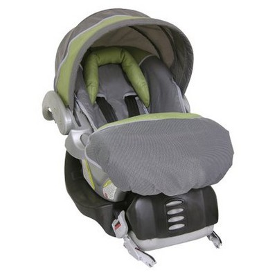 Flex-Loc Infant Car Seat - Columbia