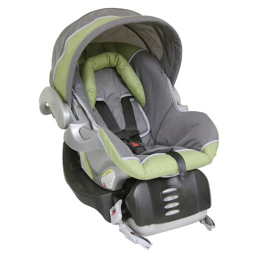 how to clean baby trend car seat cover thecarpets co. Black Bedroom Furniture Sets. Home Design Ideas