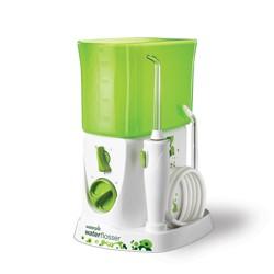 Waterpik® Kids Water Flosser - WP-260W