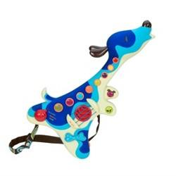 B. toys Woofer