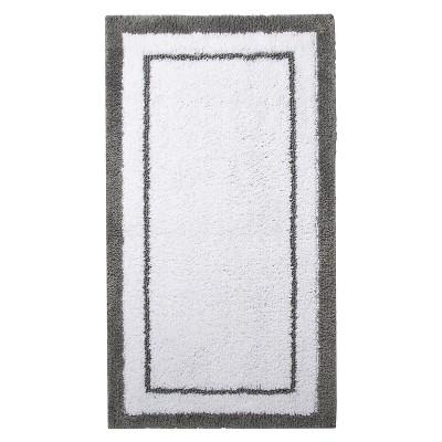 Accent Bath Rug (19.3x34 )- Fieldcrest™