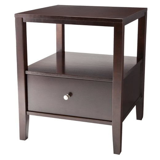 Staten side table target for 10 spring street console table