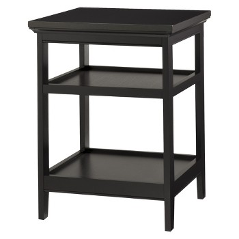 Threshold Carson End Table