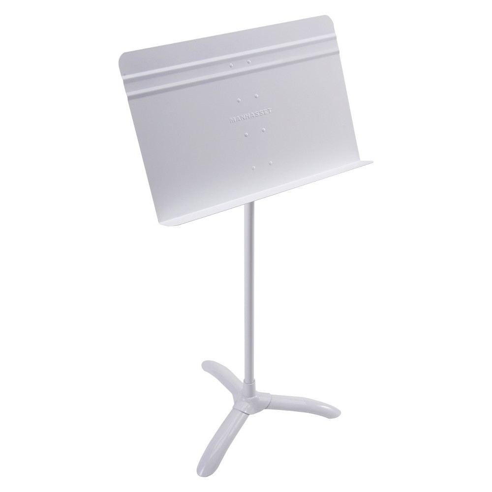 Manhasset M48 Colored Symphony Adjustable Music Stand - W...