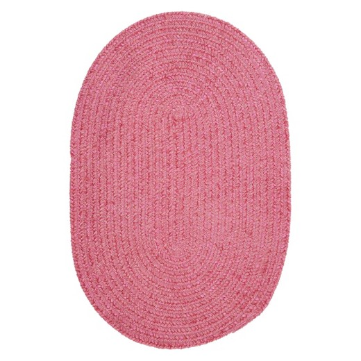 Squishy Mushy At Target : Forever Soft Solid Oval Chenille Rug : Target
