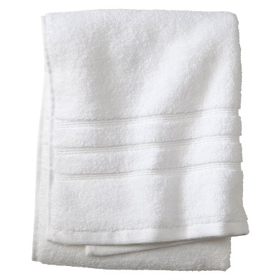 Luxury Hand Towel White - Fieldcrest™
