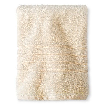 Luxury Bath Towel Shell - Fieldcrest™